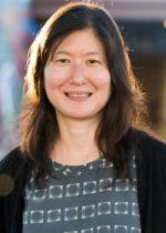 Kathleen C. Kim, J.D.