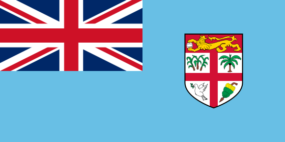 Fiji: Responding to Human Trafficking (March 9 – 11, 2020)