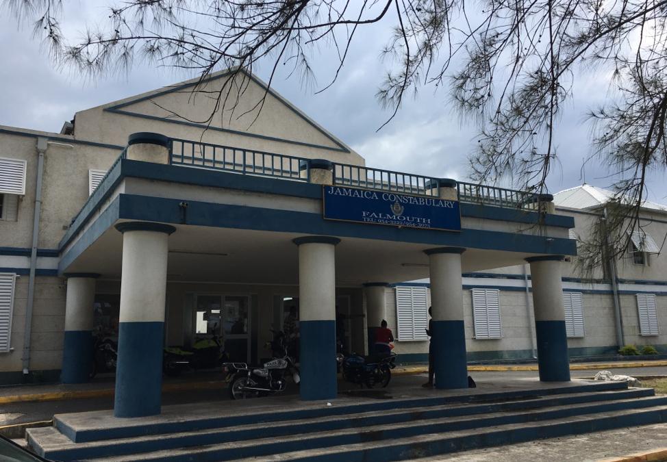 Warnath Group – Jamaica Partnership Progresses